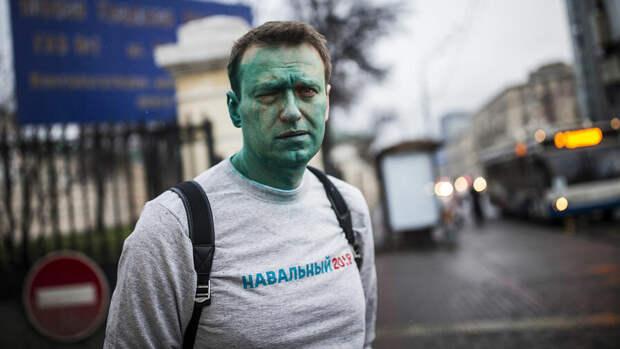 Фото gazeta.ru/Текст: Александр Амельченков