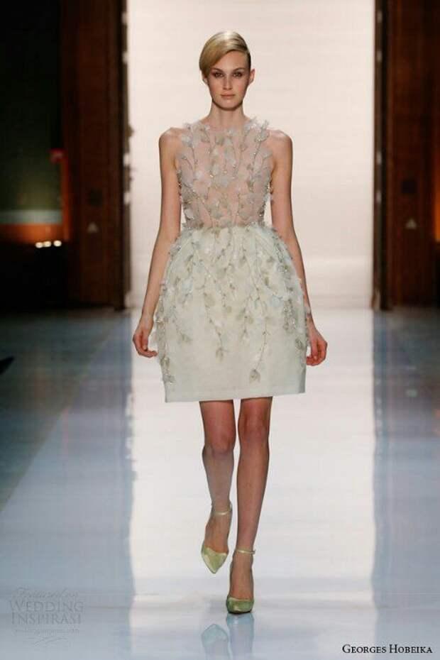 georges-hobeika-spring-2014-couture-sleeveless-short-dress_xqeuji.jpg