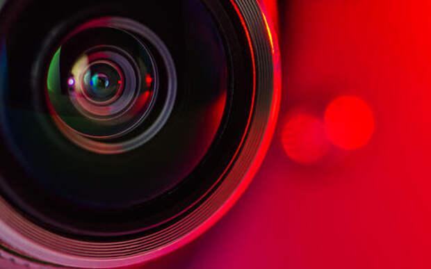 Видеорегистраторы для автомобиля. Большой тест «За рулем»