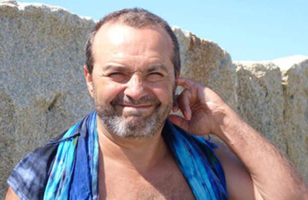 Шендерович радуется, что в этом году успевает выйти на пенсию и его не коснется «людоедская» реформа