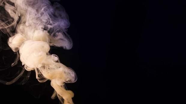 Полмиллиона пачек и 11 подозреваемых: в Саратове нашли склад нелегальных сигарет