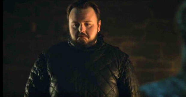 5 важных моментов 1-й серии 8 сезона «Игры престолов», которые вы могли пропустить