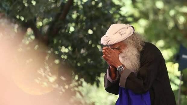 Оккультные игры Грефа: Как наша элита поклоняется фаллическому гуру – отец Андрей Ткачёв