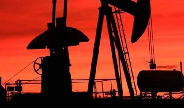 На98% выполнила Россия сделку ОПЕК+ вавгусте 2020— МЭА