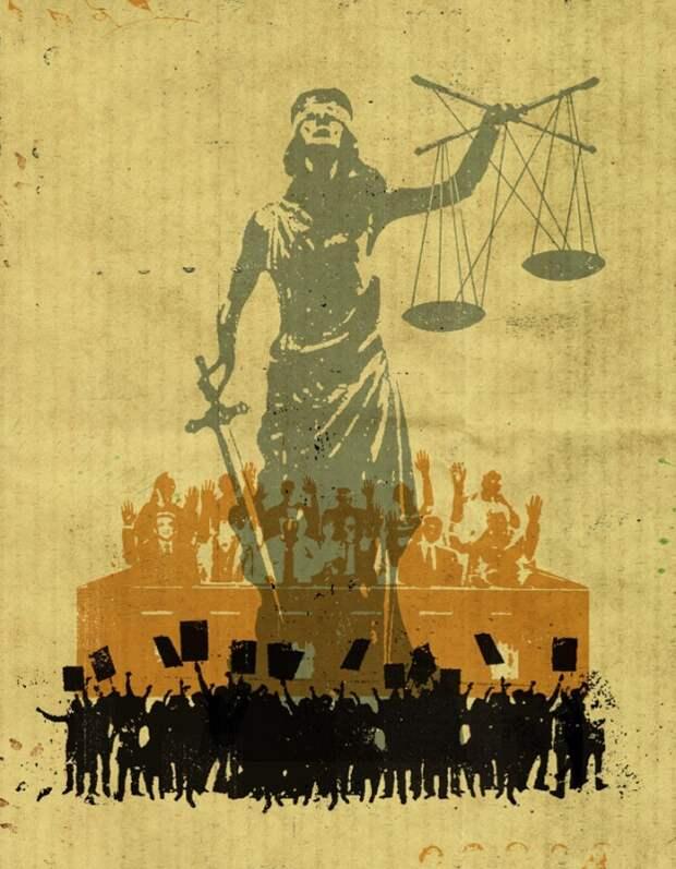 Специально для севастопольцев - новые законы 2016 года