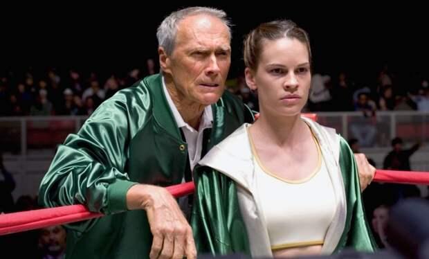 7 крутых фильмов о спорте для тех, кто не в теме
