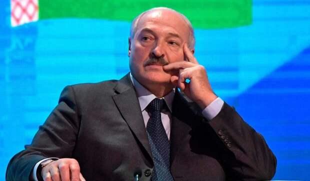 Эксперт: Попытки Лукашенко сыграть в миротворца выглядят более, чем забавно