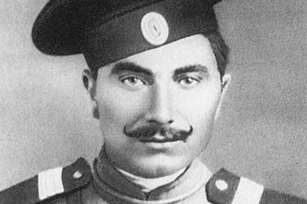 8 героев Первой мировой, которые стали советскими маршалами