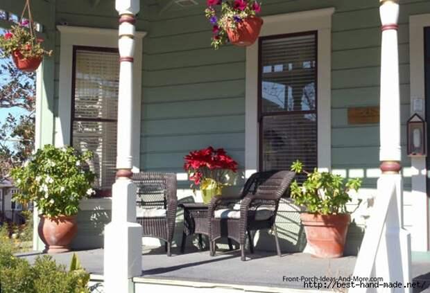 small-porch-designs-3 (550x376, 129Kb)