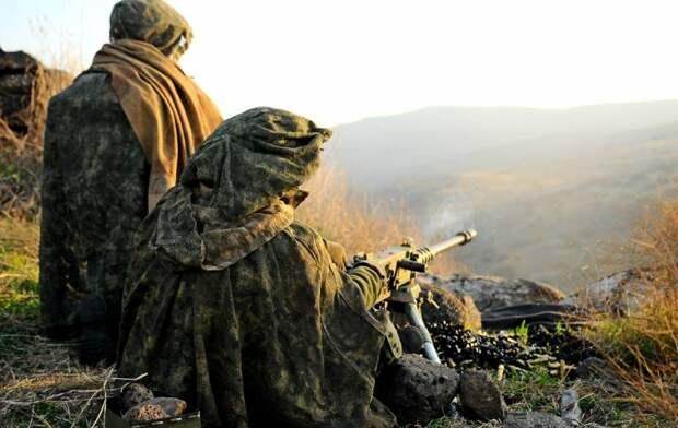 Израилю предсказали военную победу над Россией