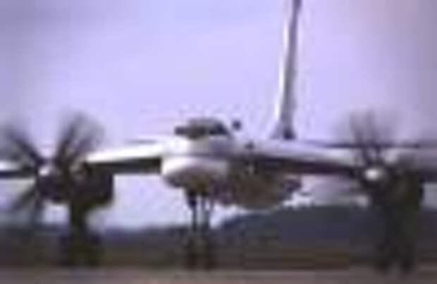 Крымский партизан 1974