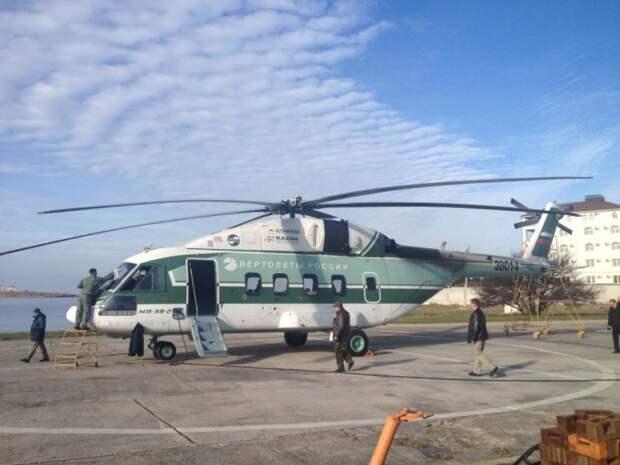 Работники ГУП «Севастопольское авиационное предприятие» разжились деньгами при помощи прокуратуры города