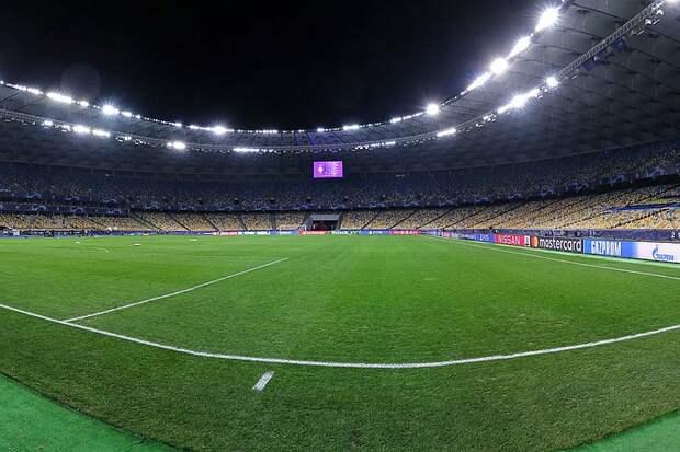 Футбольный агент Сафонов раскрыл цель Суперлиги: «Они добились своего»