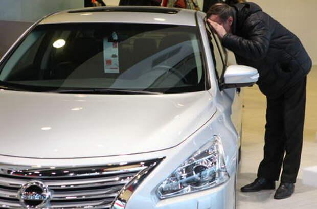 Деньги на колесах: самые выгодные для перепродажи автомобили