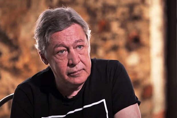 Ефремов обвинил Пашаева в подкупе свидетелей и получил новый приговор