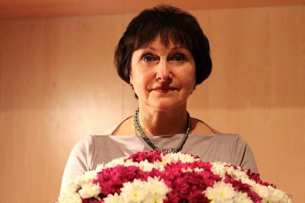 В Марьиной роще пройдет онлайн-лекция по  творчеству Петра Чайковского