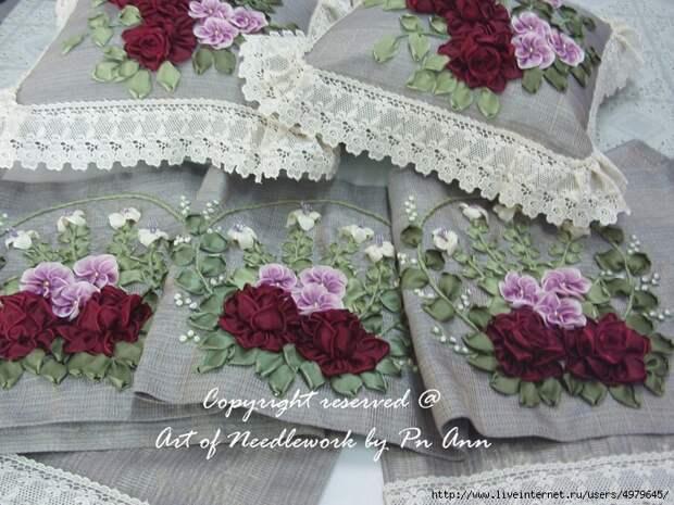 Wedding2 (700x525, 355Kb)