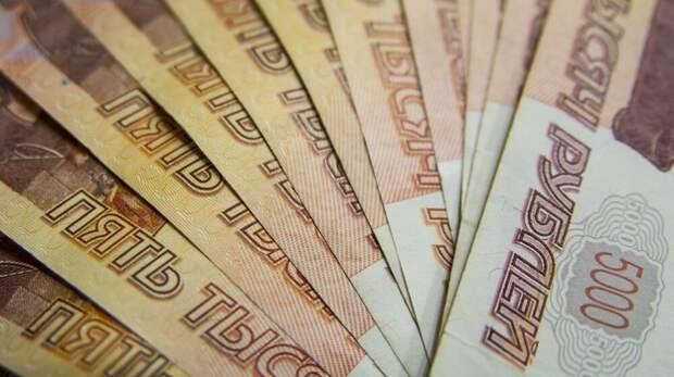 Более двух миллиардов рублей получил Крым на объекты водоснабжения