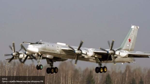 Ту-95, самолеты, авиация, Россия,США, ВООРУЖЕНИЕ