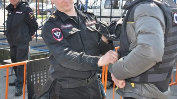 Полковника полиции иеще пятерых изМВД уволили вРостове из-за соцсетей