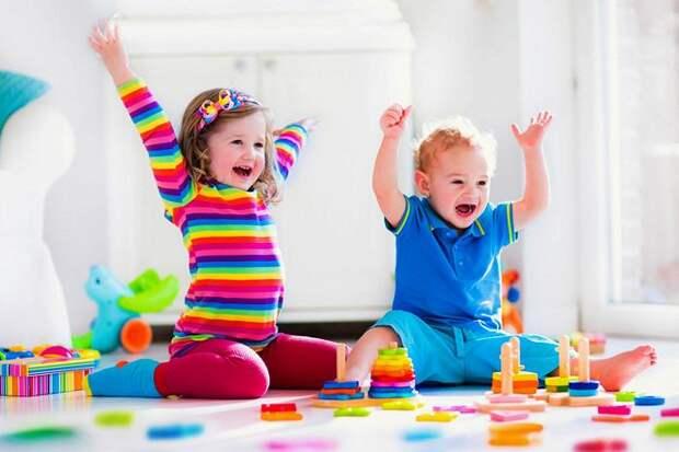 ТОП лучших сайтов английского языка для детей
