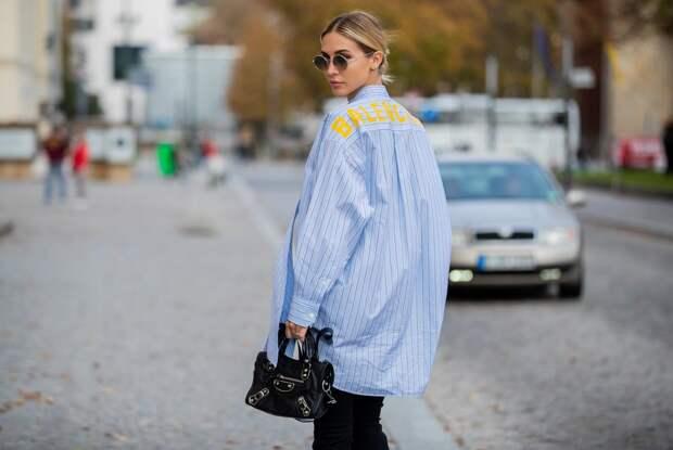 7 главных модных тенденций наступившего года