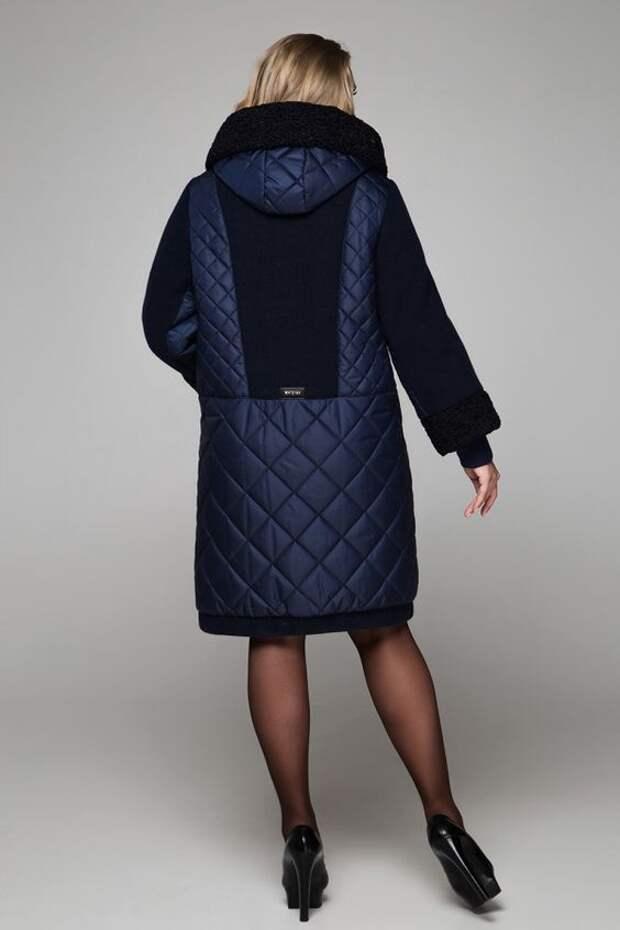 переделка пальто