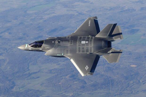 MW: Обновленный Су-57 станет самым мощным истребителем в мире
