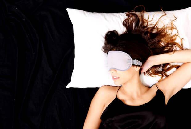 Почему так важно просыпаться рано утром?