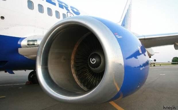 Информация о низких ценах на авиабилеты может оказаться недостоверной