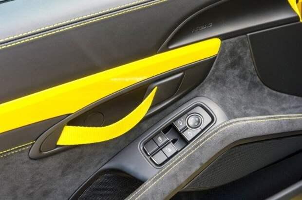 08 Porsche Boxster Spyder_zr 09_15_новый размер