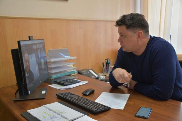 Владелец квартир и внедорожников: прокуратура изымает имущество бывшего главного строителя МВД