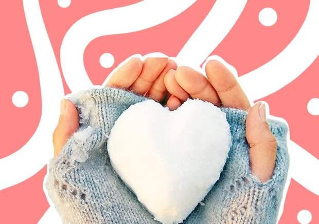 Риск инфаркта возрастает зимой: ученые выявили связь между временем года и сердечным приступом