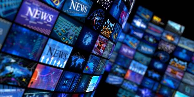 Самые влиятельные эксперты в сфере СМИ и новых медиа