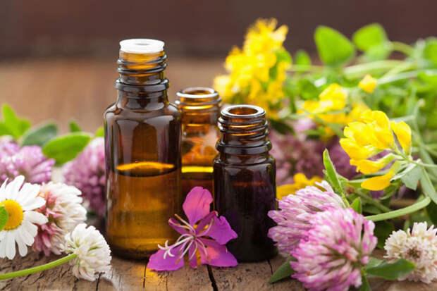 5 признаков того, что эфирное масло не натуральное