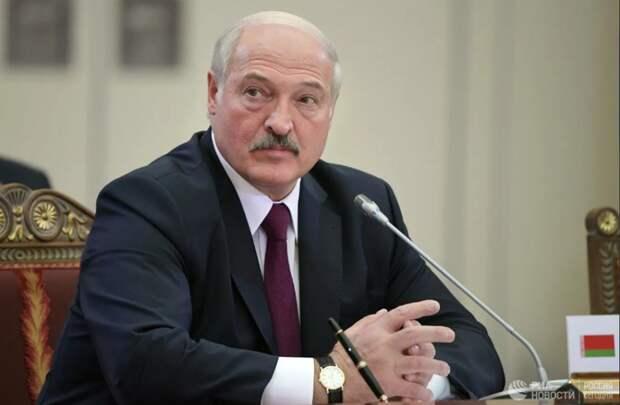Почему Лукашенко скоро исправит свою ошибку