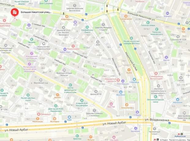 ЗАГАДКА планировки квартиры Калугиной