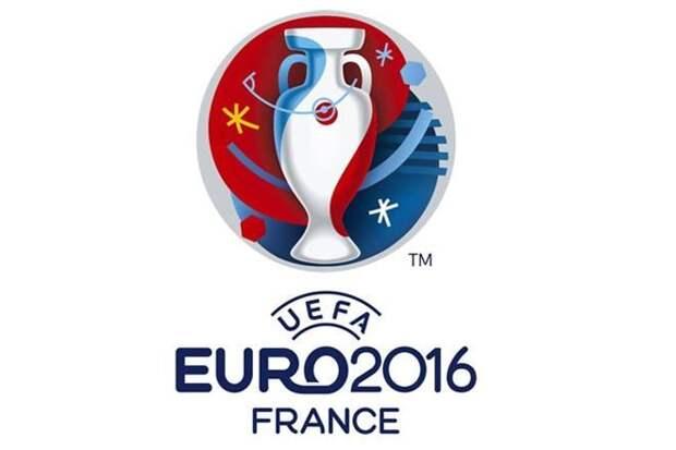 Квалификация Евро-2016. 6-й тур. Хорватия примет Италию, Бельгия в гостях у Уэльса и другие матчи