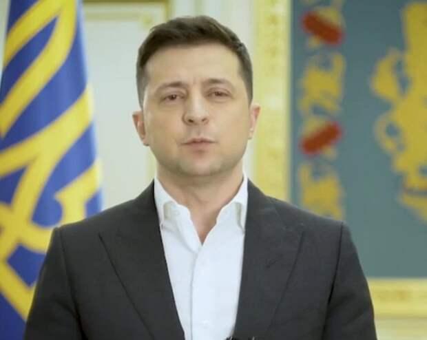 """На Украине заблокировали новостной агрегатор """"СМИ2"""", тот в долгу не остался"""