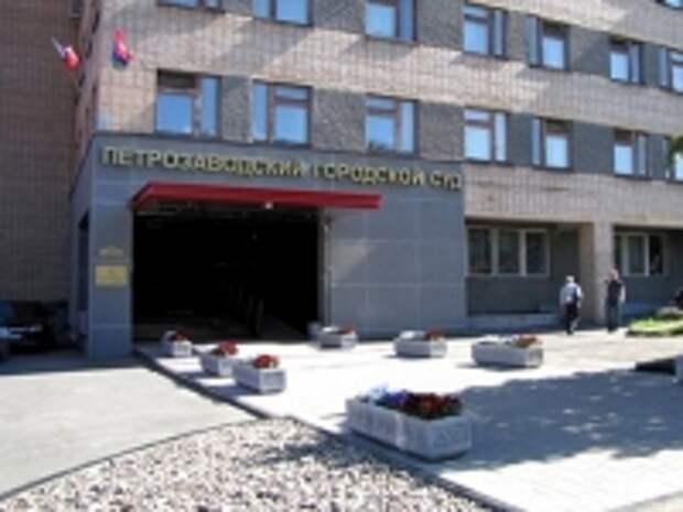 ПРАВО.RU: Истца с представителем судят за подделку доказательств на 10 млн рублей