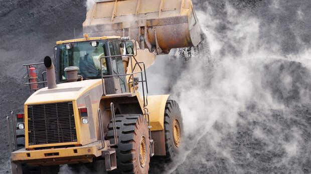 Угольные олигархи вывели из России деньги, но есть способ вернуть капитал