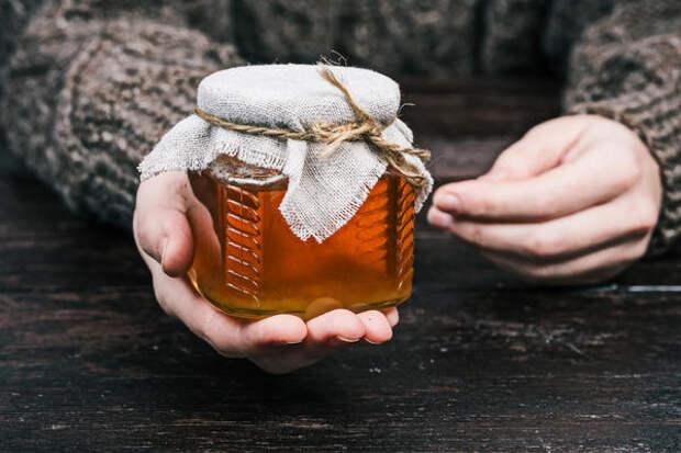 Медовый эликсир укрепляет здоровье и предотвращает рак