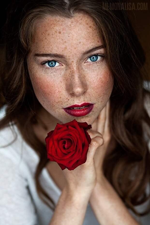 Красота - это просто!