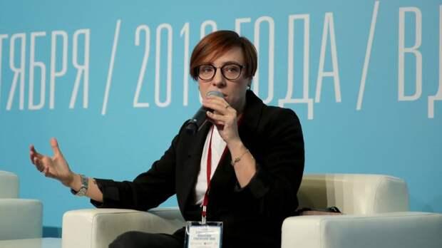 Телеведущая Тутта Ларсен пожаловалась на вырванный электрощиток за долг по ЖКУ