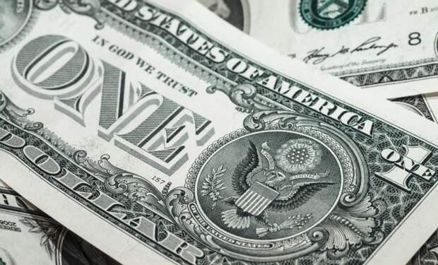 Money-One-Dollar-Bills-Public-Domain-660x400