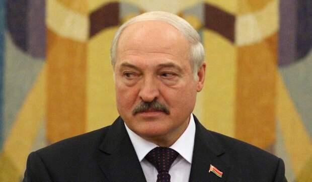 Эксперт о планах Лукашенко: Собирается править пожизненно