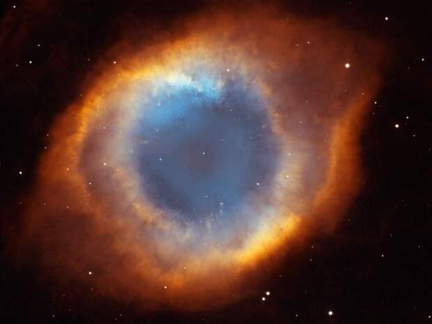Закольцованная планета Земля или самоорганизация на пальцах геология, физика, наука, познавательно, интересно, жизнь, процессы, планета, земля