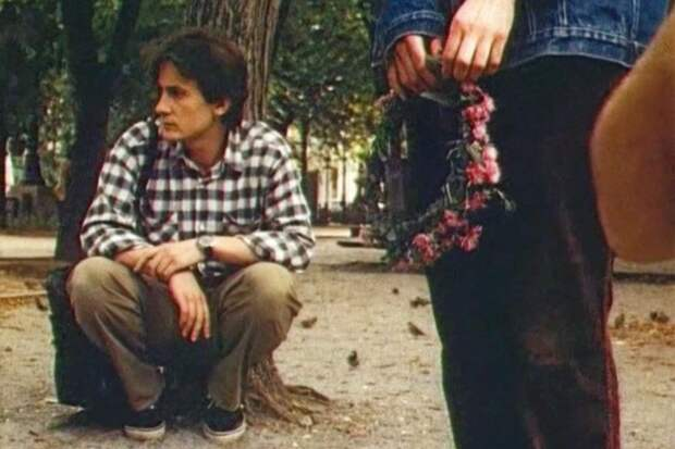 20 главных русских фильмов 90-х