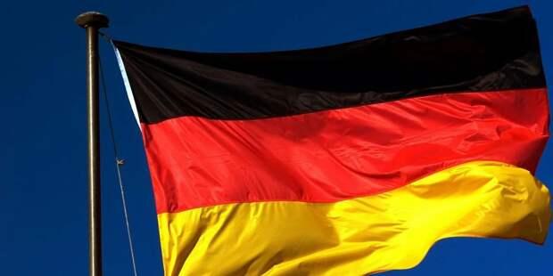 В Германии могут создать место для размещения нарушителей карантина
