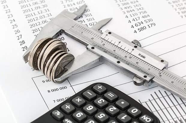 Потенциальные итоги 2020 года для региональных бюджетов